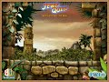 Vidio game Jewel Quest [Level 1.1-1.2]