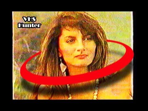 Petra Verkaik Miss Diciembre  1989