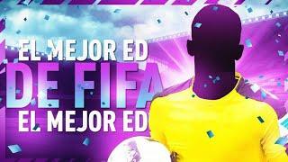 EL MEJOR EXTREMO DERECHO DE FIFA 17 ULTIMATE TEAM