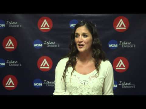 Women's Basketball Recap vs. Cal State Dominguez Hills 11-24-14