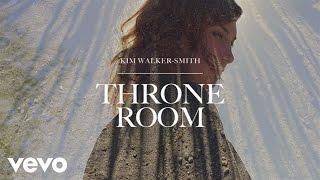 kim walker smith throne room audio