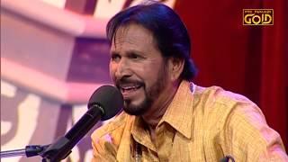 Saade Paake Nu Vatta Ni Gaya | Barkat Sidhu | Live | The Masters | Season 1 | PTC Punjabi Gold