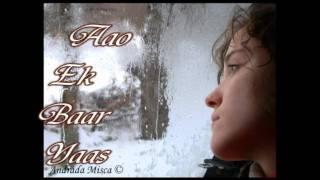 Pakistani Sad Song by Humaira Arshad.mpg