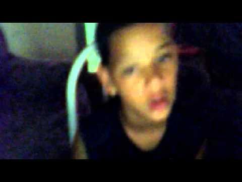 Webcam video from November 24, 2014 12:54 PM
