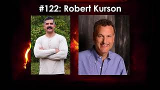 Art of Manliness Podcast #122: Pirate Hunters With Robert Kurson
