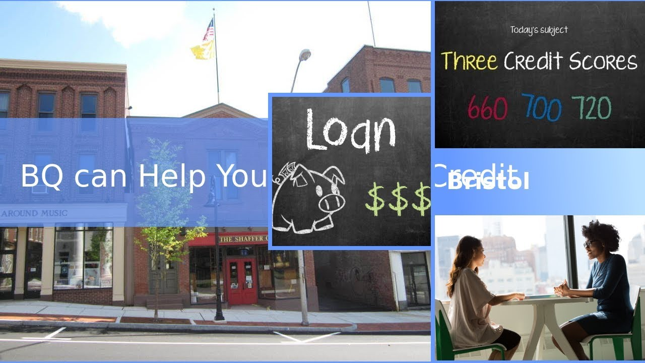 Payday loan 46224 picture 6