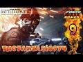 STAR WARS BATTLEFRONT II - Ep.9 : KYLO REN, LE FRAGILE - Playthrough FR HD par Fanta