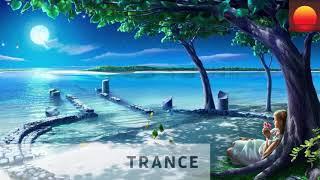 Paul van Dyk - VONYC Sessions Episode 496 (Giuseppe Ottaviani) with Sean Tyas 💗 Trance #8kMinas