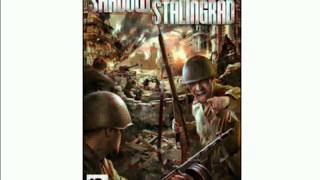 How to download battlestrike shadow of stalingrad. torrent. 100% working no virus no surveys.flv