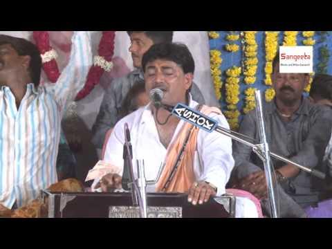 Shailesh Maharaj  Superhit Lokdayro  Chamardi Live  Part  4  Gujarati Dayro
