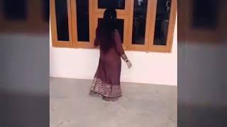 Dance Cover & 39 Kikkaran De Phull& 39 Mundaa Hi Chahida Neeru Bajwa Mannat Noor Neetu Insan