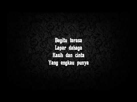 Letto - Kepada Hati Itu (lirik)
