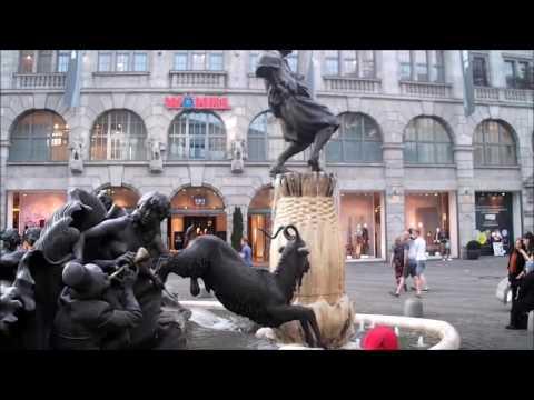 Nurnberg Germany 4