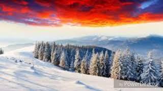 Instrumental electronic fusion (Wuicho Music)
