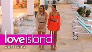Video Shelby and Amelia make their choice | Love Island Australia 2018 download MP3, 3GP, MP4, WEBM, AVI, FLV Juni 2018