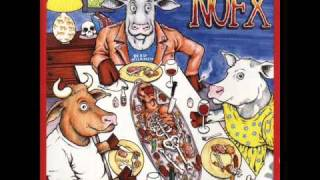 NoFx - The Irrationality Of Rationality