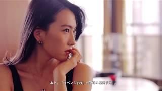 『夢をかなえるゾウ』シリーズ売上300万部『人生はニャンとかなる!』シ...