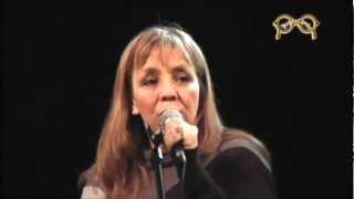Marta Carranza   Quiero ser luz