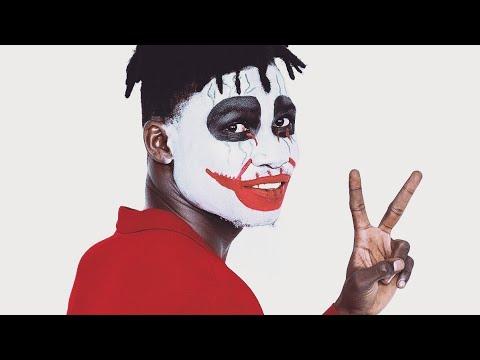 Download Shakal Hot Frappe 2 ( Clip Officiel ) MixTape Joker 2|Rap Guinéen