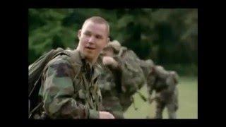 movie Gay military free