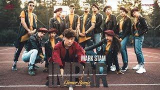Mark Stam - Impar | Elemer Remix