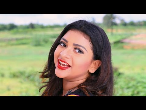 Mone Prane  Acho Tumi ।  New Bangla Song -2016 । Official Promo । Singer : Robin Khan & Nila