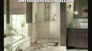 Rockefeller Best Carpentry Kitchen Bathroom Cabinets Edmonds