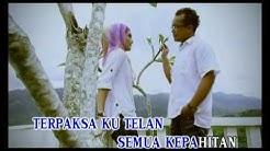 Ezad Percintaan Ini (bersama  Rafidah Hj Ibrahim) Official MTV  - Durasi: 5:10.