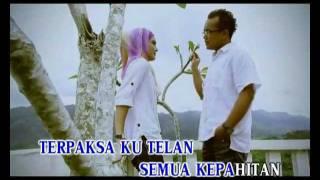 Ezad Percintaan Ini (bersama  Rafidah Hj Ibrahim) Official MTV