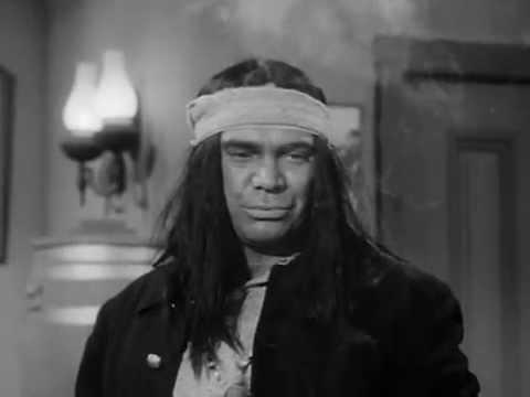 Tombstone Territory S01E21 - Geronimo Scenes