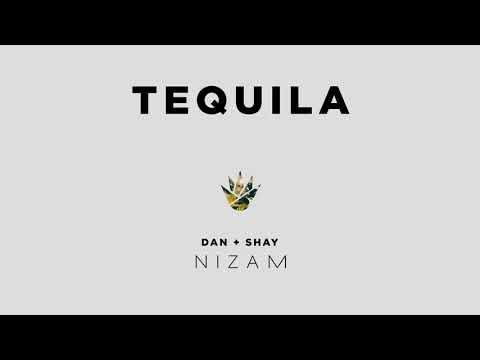 Dan+Shay - Tequila (Nizam Remix) *Free Download*