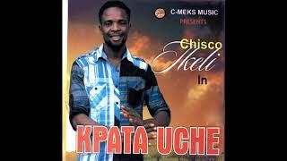 Chisco Ikeli - Obu Onye Muru? - Nigerian Highlife Music