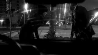 Вы мне не доверяете (2012) (фильм) (снято на Canon 5D Mark II)((смотреть в высоком качестве!) курсовая работа по режиссуре (2 курс) автор сценария и режиссёр Сергей Данченк..., 2013-10-16T17:58:17.000Z)