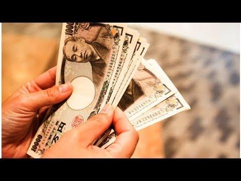 61 Japanese Banks Tap Ripple Blockchain Consumer Payments App