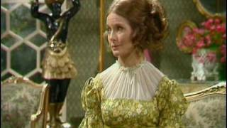 PERSUASION (1971) Episode I - Part 2/12