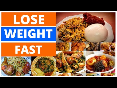 🔥-how-to-lose-weight-fast-|-nigerian-foods-meal-timetable-|-28-day-body-transformation-program