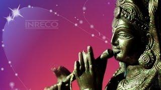Govardhana Giri - Carnatic Vocal -  Sanjay Subrahmanyan - Vol-01-02