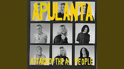 Apulanta - All Albums (In Order) (Now With EVERY Song!)