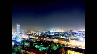 Sertac Kaya - Boncuk (Original mix).