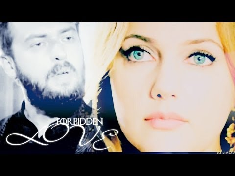 Hürrem Sultan-İbrahim Paşa Forbidden Love ( Hurt )