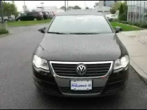 Cherry Hill Imports >> used Volkswagen Passat Sedan NJ New Jersey 2006 located in Cherry Hill at Cherry Hill Imports ...