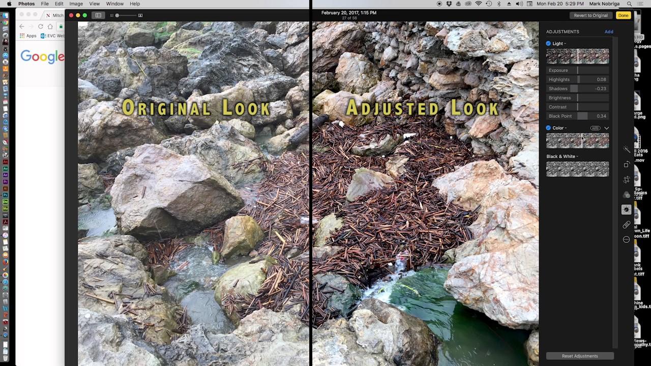 photo essay tutorial tutorial photo essay tutorial tutorial