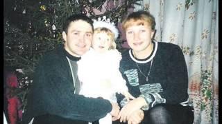 Годовщина свадьбы!!! 12 лет