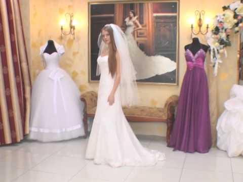 Версаль свадебный салон рязань