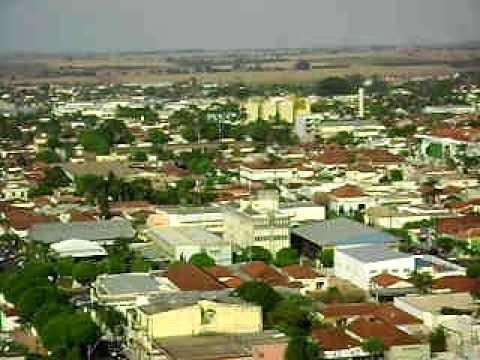 Birigui São Paulo fonte: i.ytimg.com