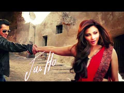 Tere Naina Maar Hi Daalenge (Instrumental) - CSV Sounds