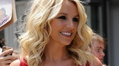 Britney Spears: I Made A Deal With The Devil