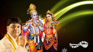 Download Sakhi He  - Jayadeva Astapadi - O S Arun MP3 song and Music Video