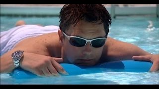 The Making of Me: John Barrowman (complete)