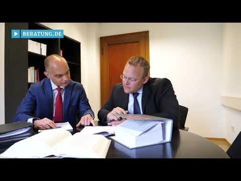 Arbeitsrecht Dortmund: Rechtsanwälte + Fachanwälte Schillberg & Overkamp - Anwalt Für Mietrecht!